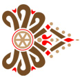 szar right